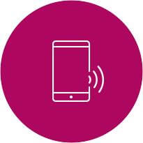 call-icon.jpg