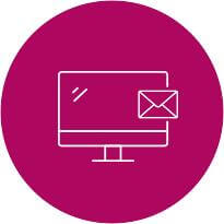 Email-icon.jpg