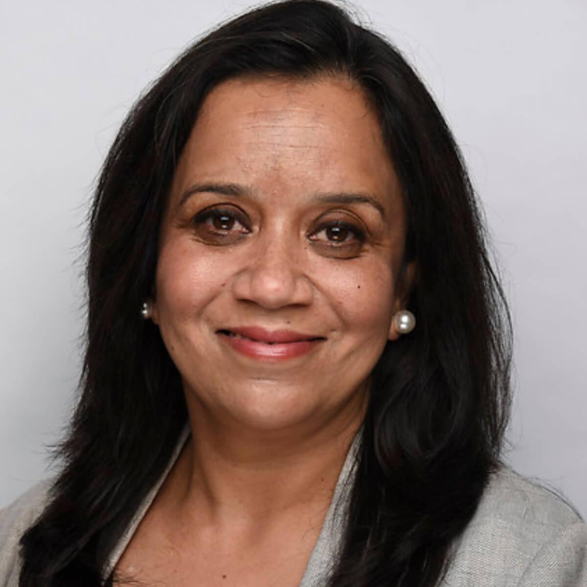 Mrs Madhulika Badhe.jpg