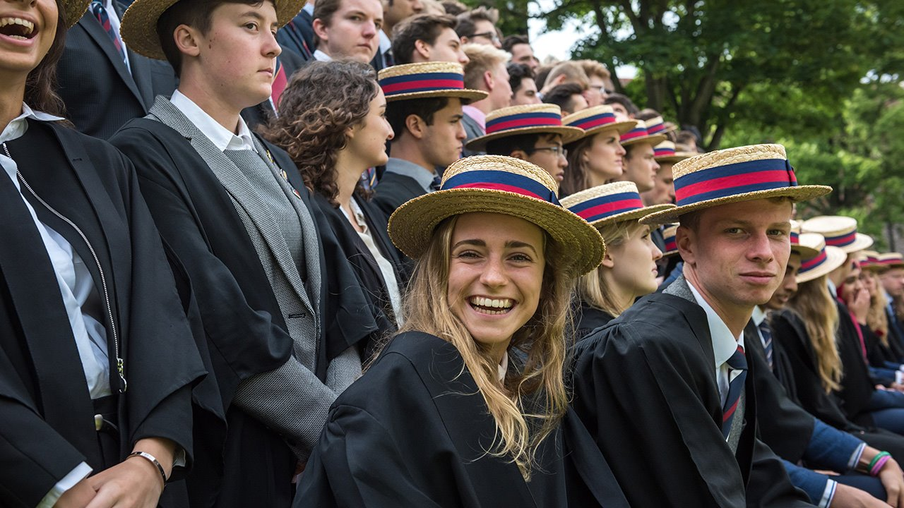 sixth-form-leavers-brighton-college-alumni.jpg