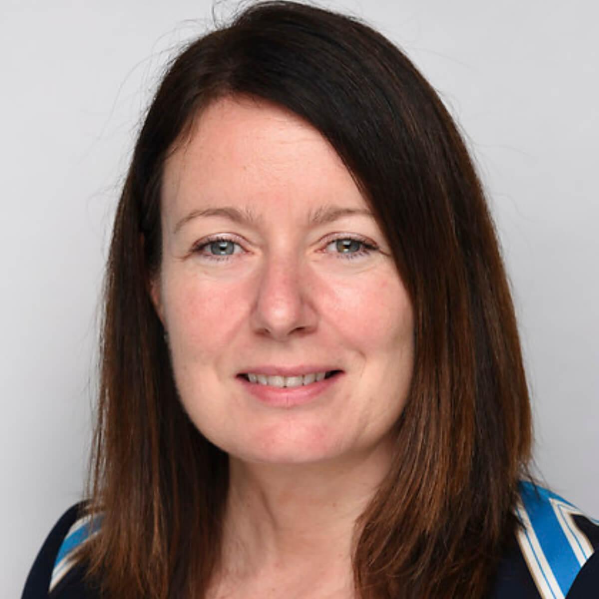 Mrs Méabh Rohan.jpg