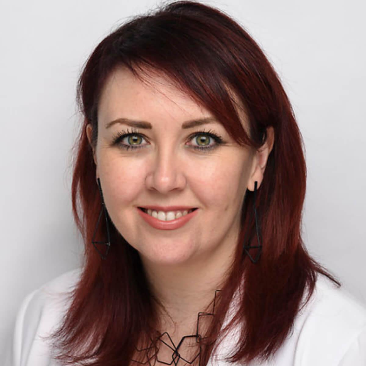 Ms Elaine O'Kane.jpg