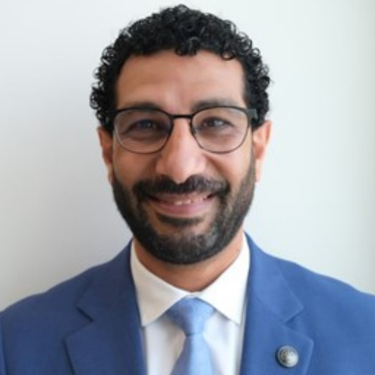 Ahmen Aref- staff page website.png