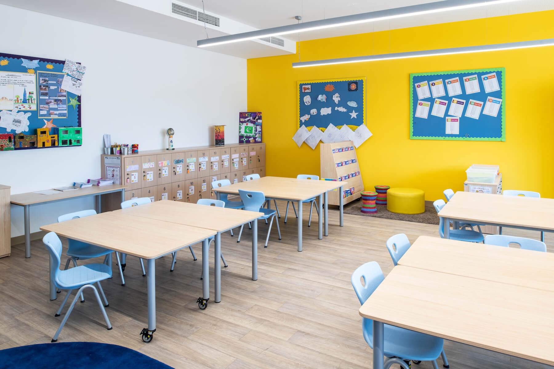 Prep Classroom.jpg