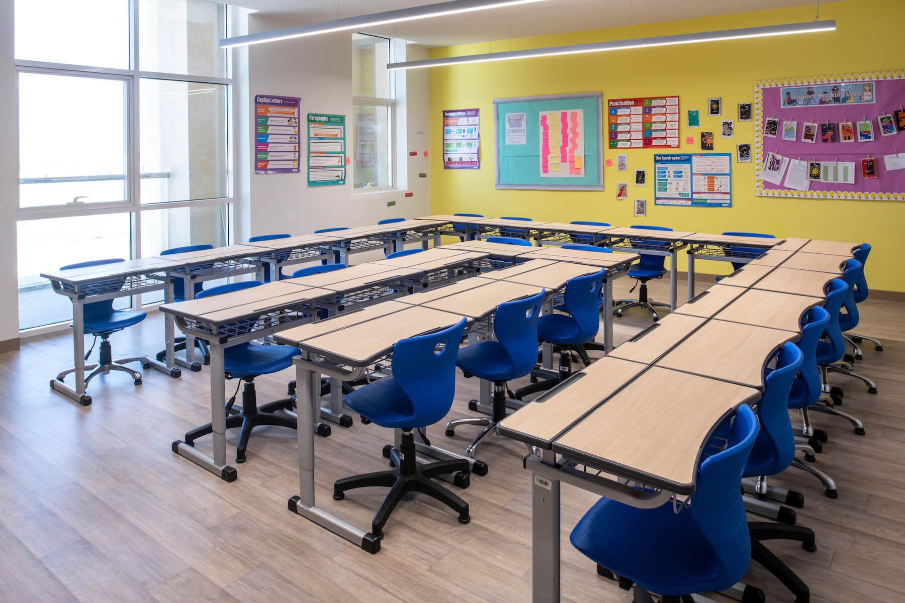 Senior School Classroom.jpg