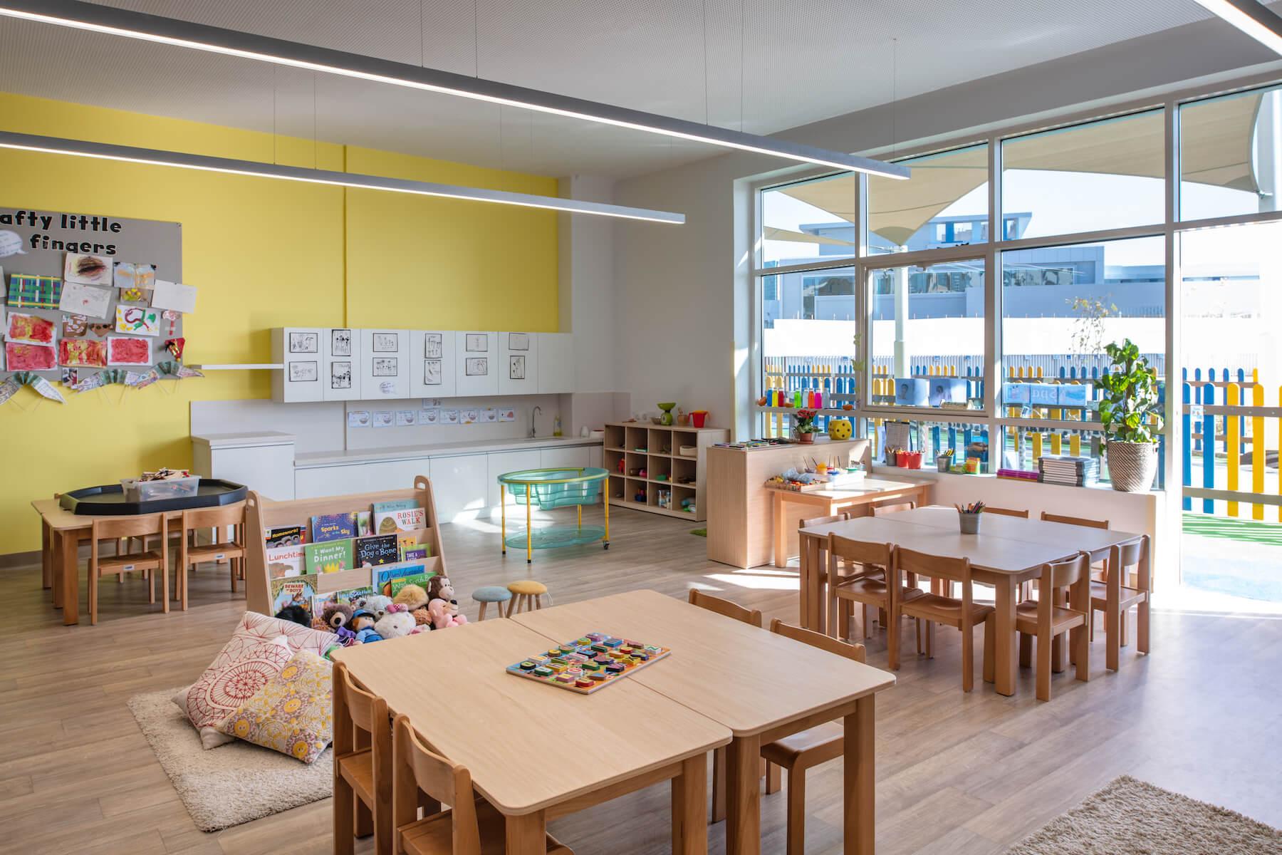 BCD Early Years Classroom.jpg