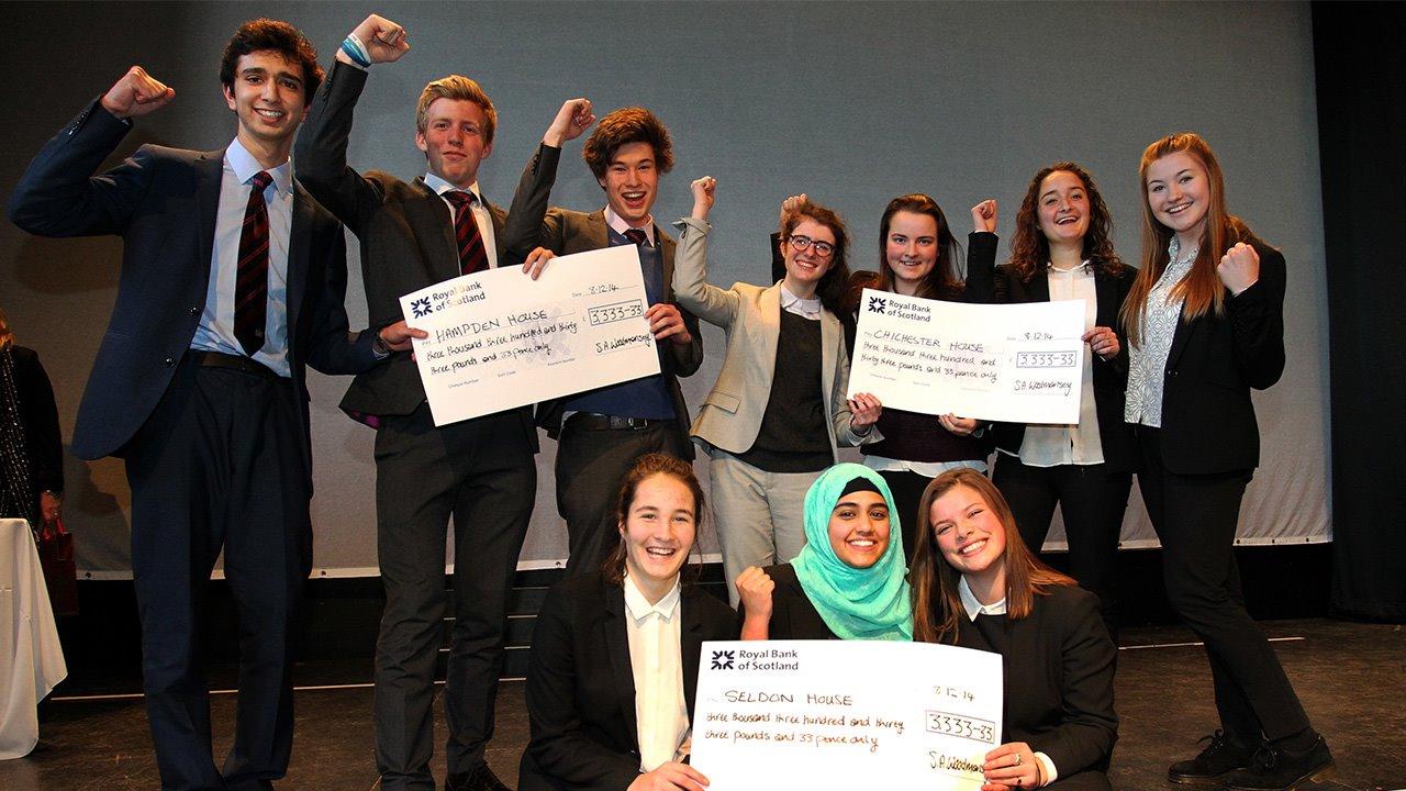 entrepreneur-winners-2015.jpg